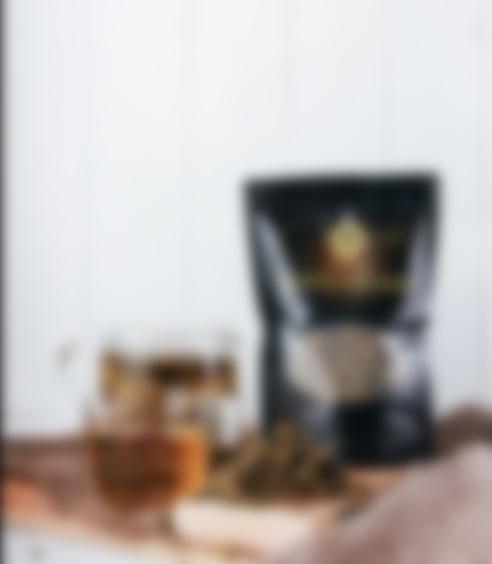 Чай для похудения бардакош отзывы