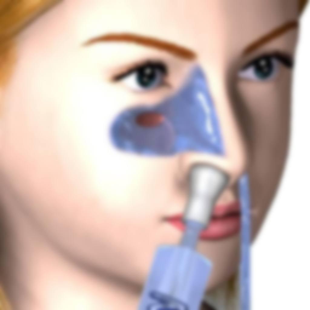 Можно ли при насморке промывать нос