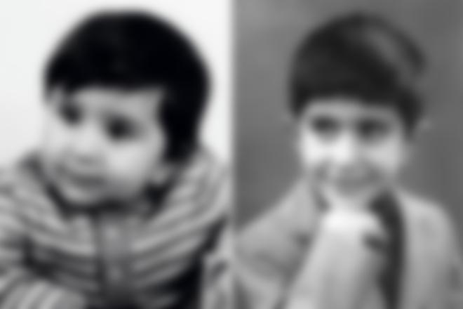 Цискаридзе биография личная жизнь дети фото