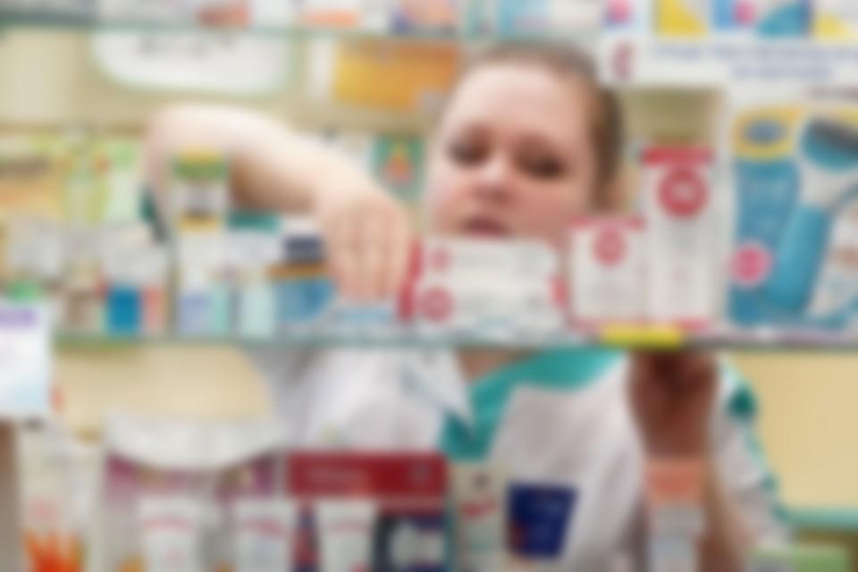 Самые эффективные лекарства