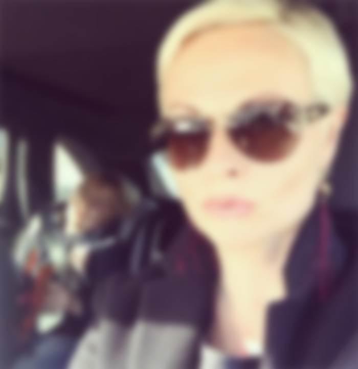 Фото дмитрия нагиева бывшая жена фото