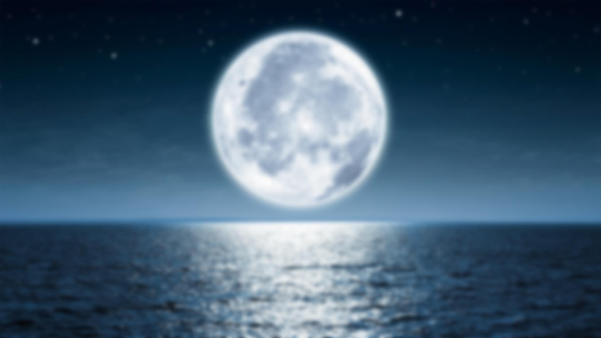 Операция желчного пузыря по лунному календарю