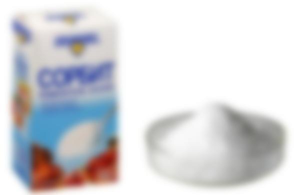Что попить чтобы почистить печень