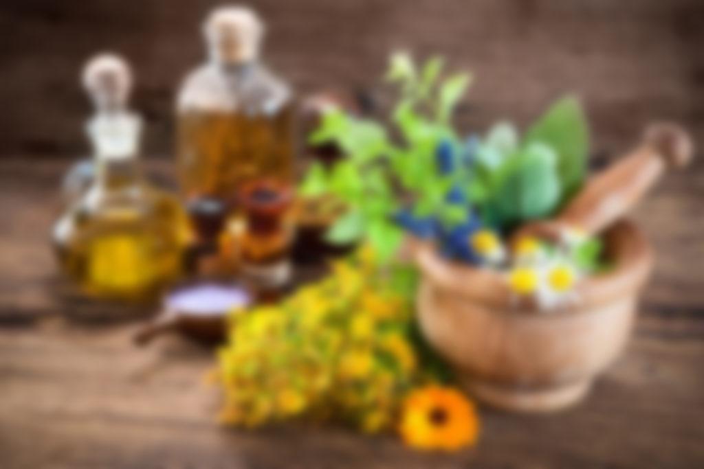 Отрубевидный лишай лечение в домашних