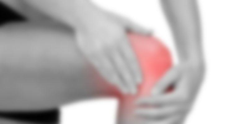 При беге болит колено с внешней стороны при thumbnail