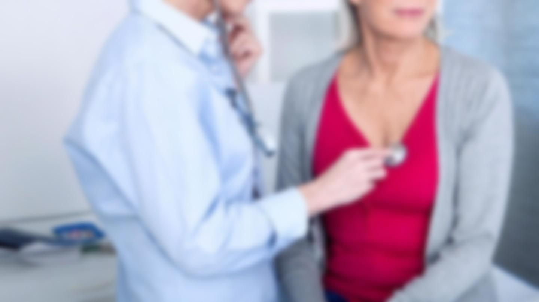 Лечение повышенного холестерина в крови