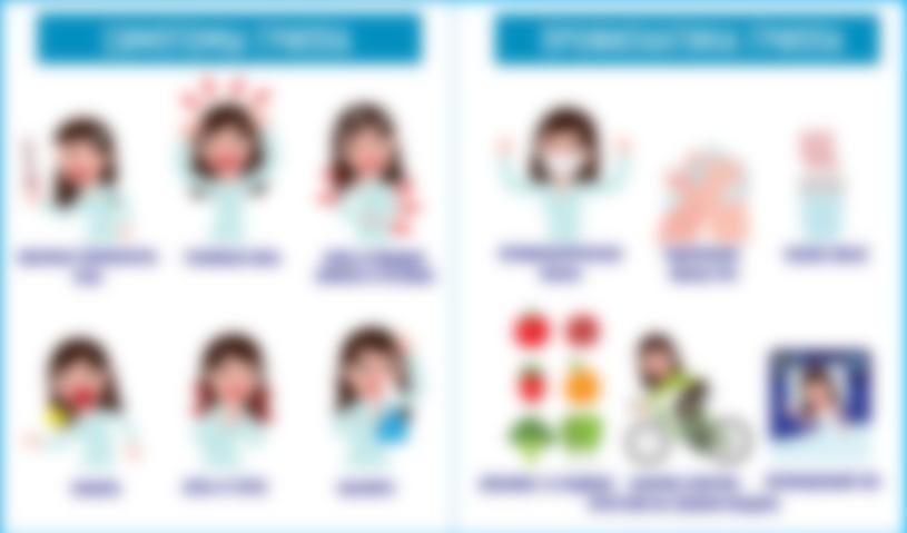 Вирус гриппа в россии новости thumbnail