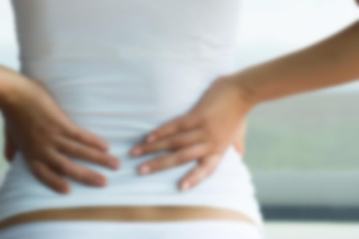 Камни в почках симптомы у женщин операция thumbnail