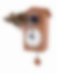 Как заставить кишечник работать как часы?
