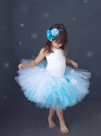 Детский костюм новый год фото