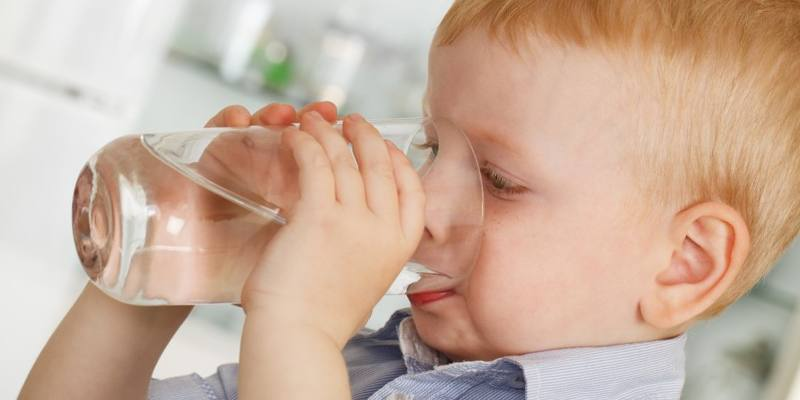 Осложнения после ротавирусной инфекции