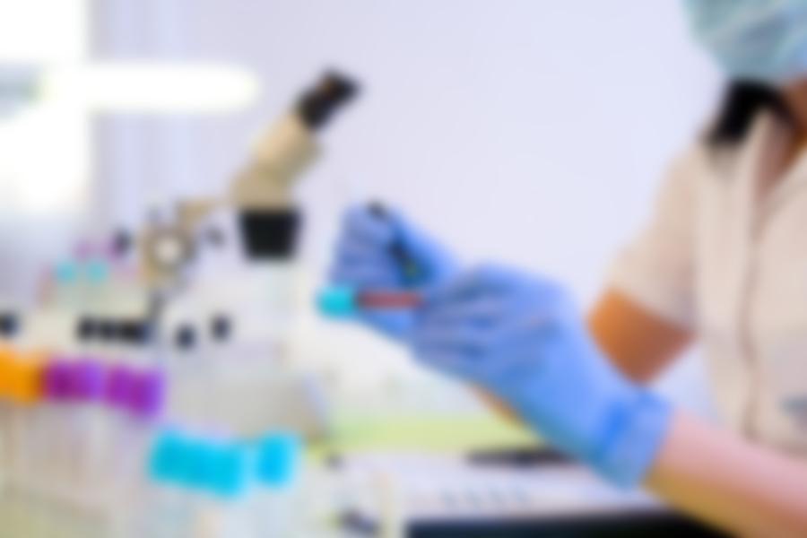 Норма при развернутом анализе крови
