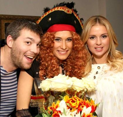 http://www.kleo.ru/club/actualina/ph138824.jpg