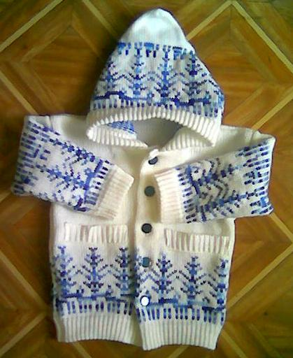 Описание: как связать спицами шарф для. как связать мужской шарф спицами...