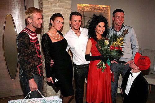 http://www.kleo.ru/club/tusa1/ph135193.jpg