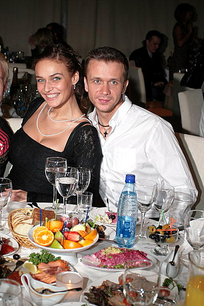 http://www.kleo.ru/club/tusa1/ph135195.jpg