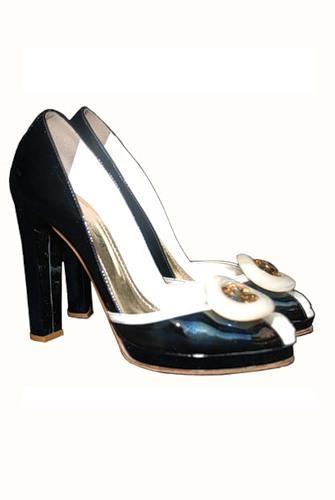 К Чему Снится Черные Туфли