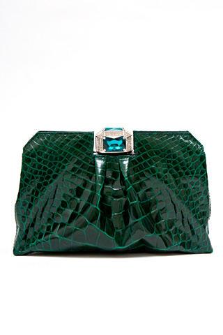 rolser сумки тележки: китайские брендовые сумки, сумка для бамбинтона.