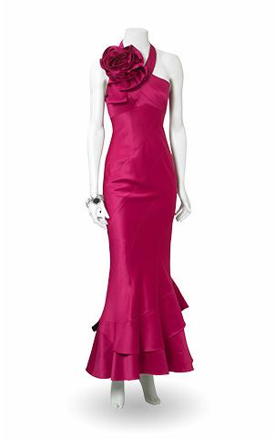 Туся звездочкина 2 как выбрать платье