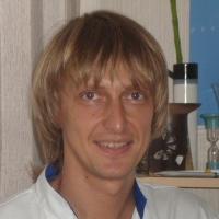 сергей сергеев диетолог