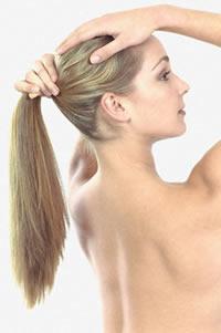 Поможет ли репейное масло при выпадении волос отзывы