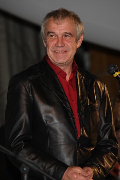 Сергей Бодров младший - биография, причина и, фото