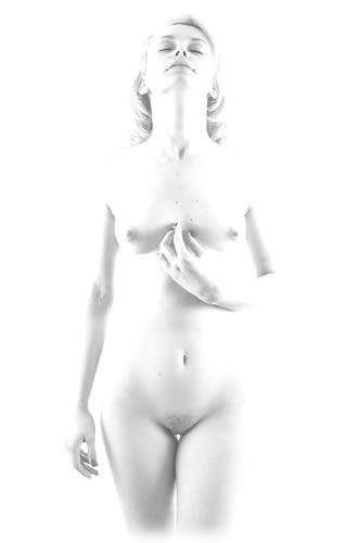 http://www.kleo.ru/gallery/nu/0047/3.jpg