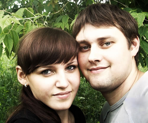 сайт знакомства с парой