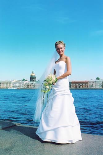 http://www.kleo.ru/gallery/wedding/0123/4.jpg