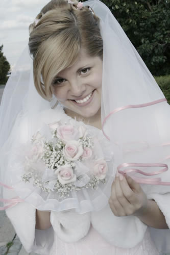 http://www.kleo.ru/gallery/wedding/0132/3.jpg