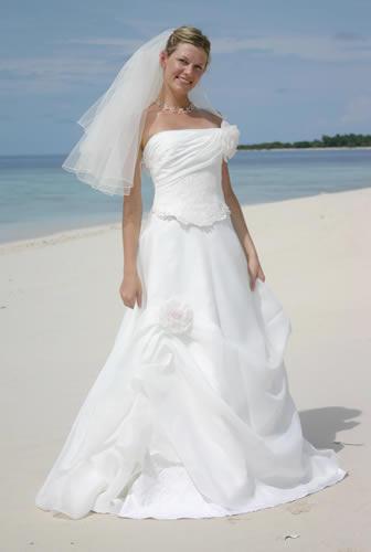 http://www.kleo.ru/gallery/wedding/0132/5.jpg