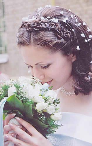http://www.kleo.ru/gallery/wedding/S0005/4.jpg