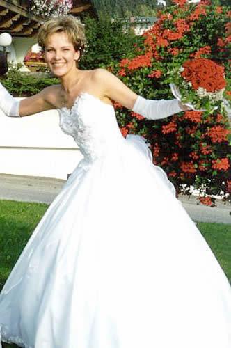 http://www.kleo.ru/gallery/wedding/S0005/8.jpg