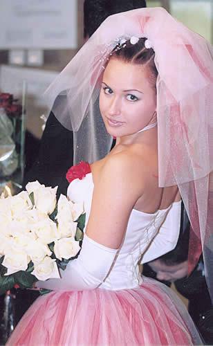 http://www.kleo.ru/gallery/wedding/S0006/7.jpg