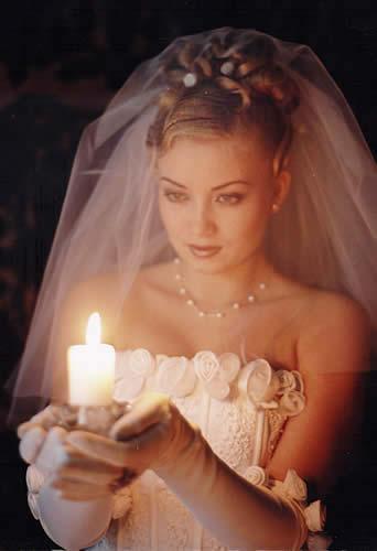 http://www.kleo.ru/gallery/wedding/S0007/4.jpg