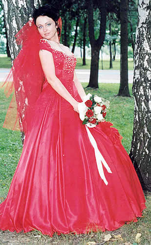 http://www.kleo.ru/gallery/wedding/S0009/6.jpg