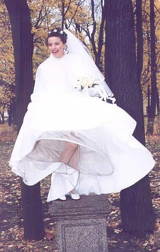 http://www.kleo.ru/gallery/wedding/S0009/7.jpg
