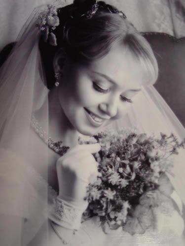 http://www.kleo.ru/gallery/wedding/S0025/1.jpg