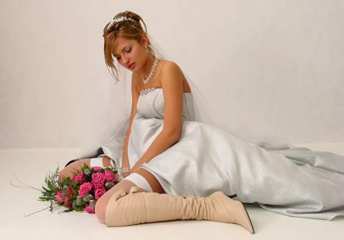 http://www.kleo.ru/gallery/wedding/S0025/8.jpg
