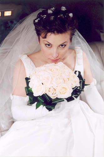 http://www.kleo.ru/gallery/wedding/S0027/3.jpg