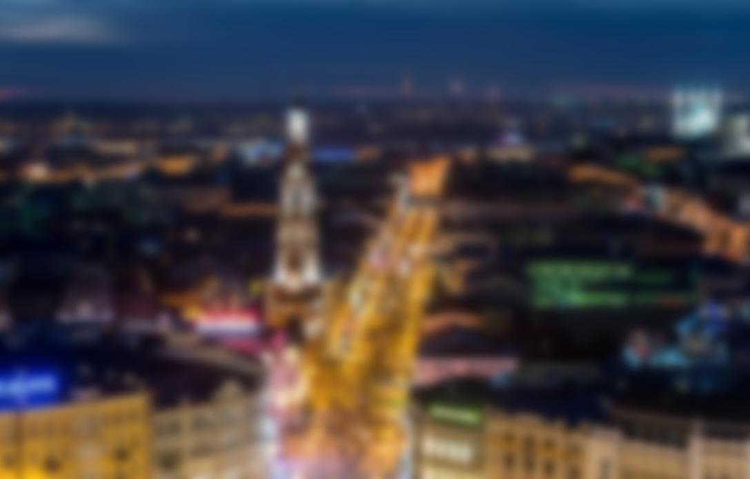 Куда можно сходить в Казани отдохнуть и развлечься: места, фото, цены, описание