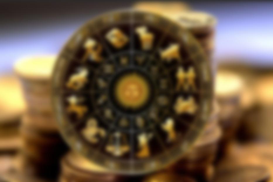 азартные игры на деньги в россии 2021 год