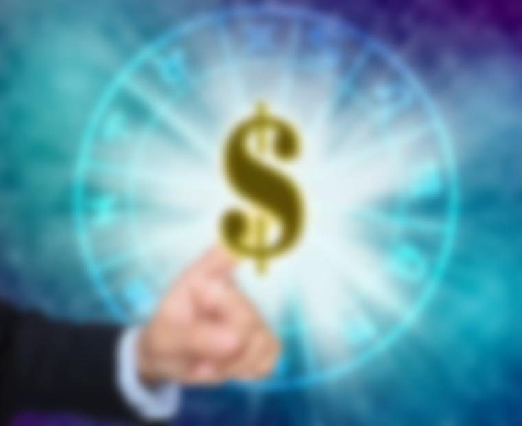 магия деньги азартные игры 2021 год