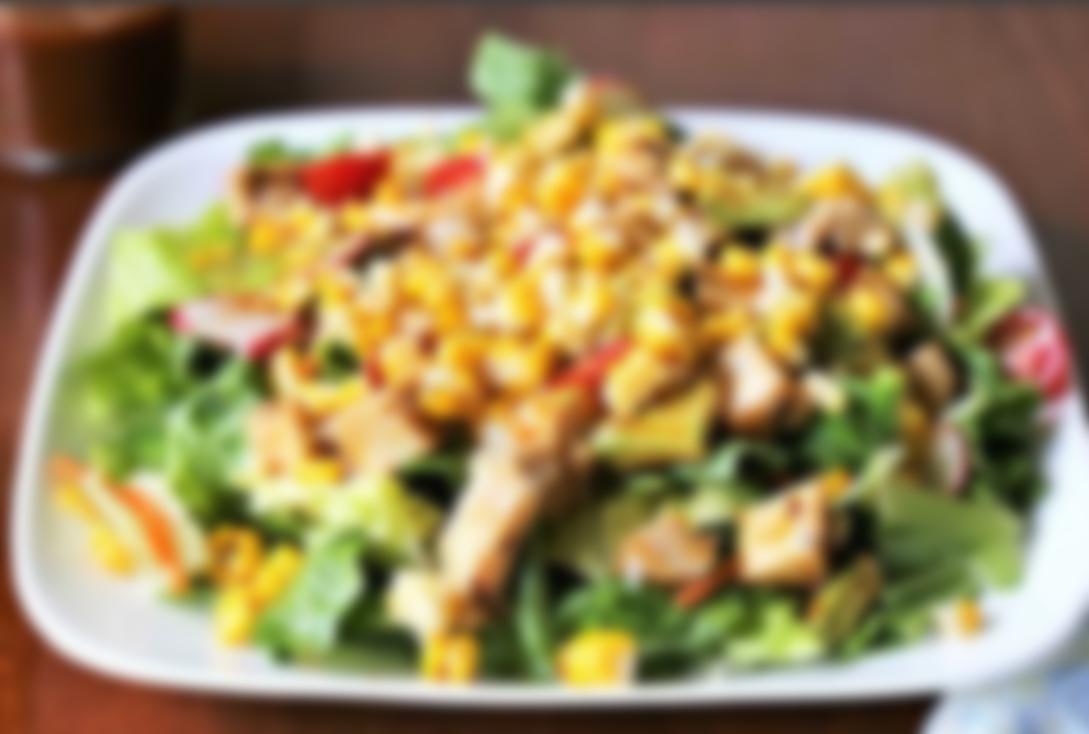 картинки куриный салат преуспел