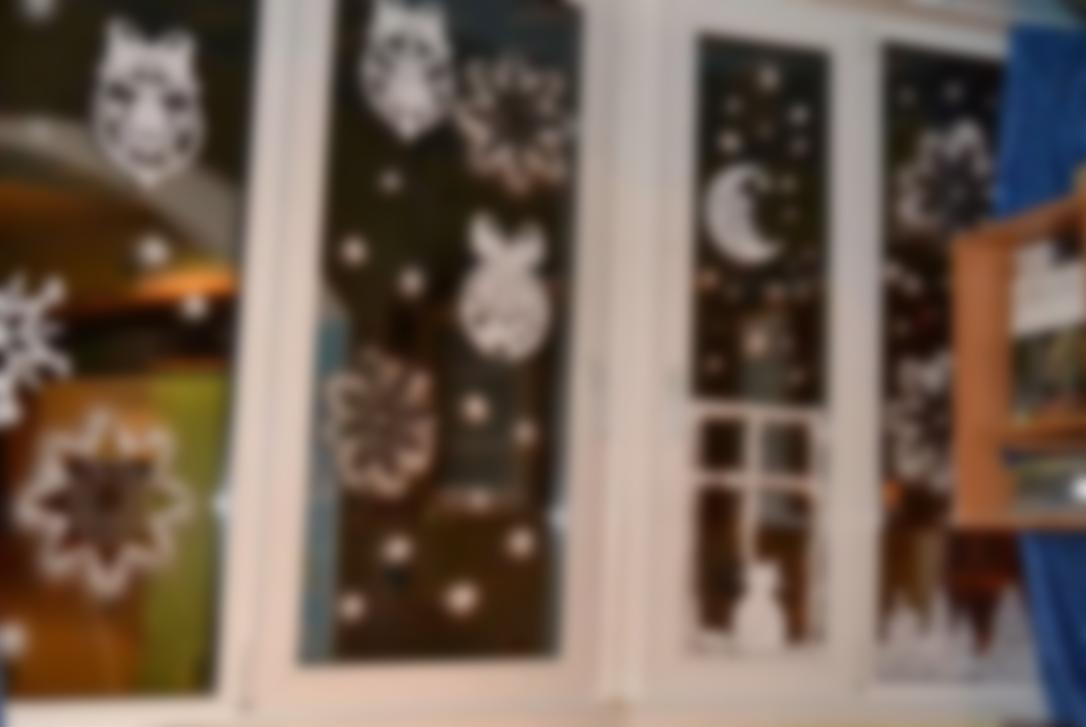 питания армии как украсить окно к новому году фото сейчас нужен художественный