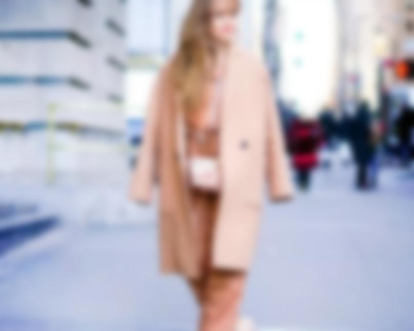 9f41add434b Пальто весна 2019 года - модные тенденции (фото)