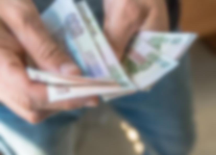 Выплата предпенсионного возраста 2021 как получить казахстанскую пенсию в россии