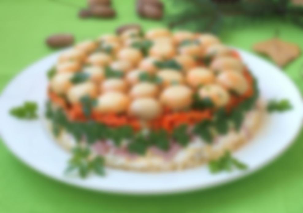 Необычные кремы для тортов рецепты с фото является
