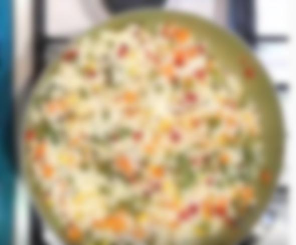 переводе рецепты блюд с мексиканской смесью фото вашему запросу