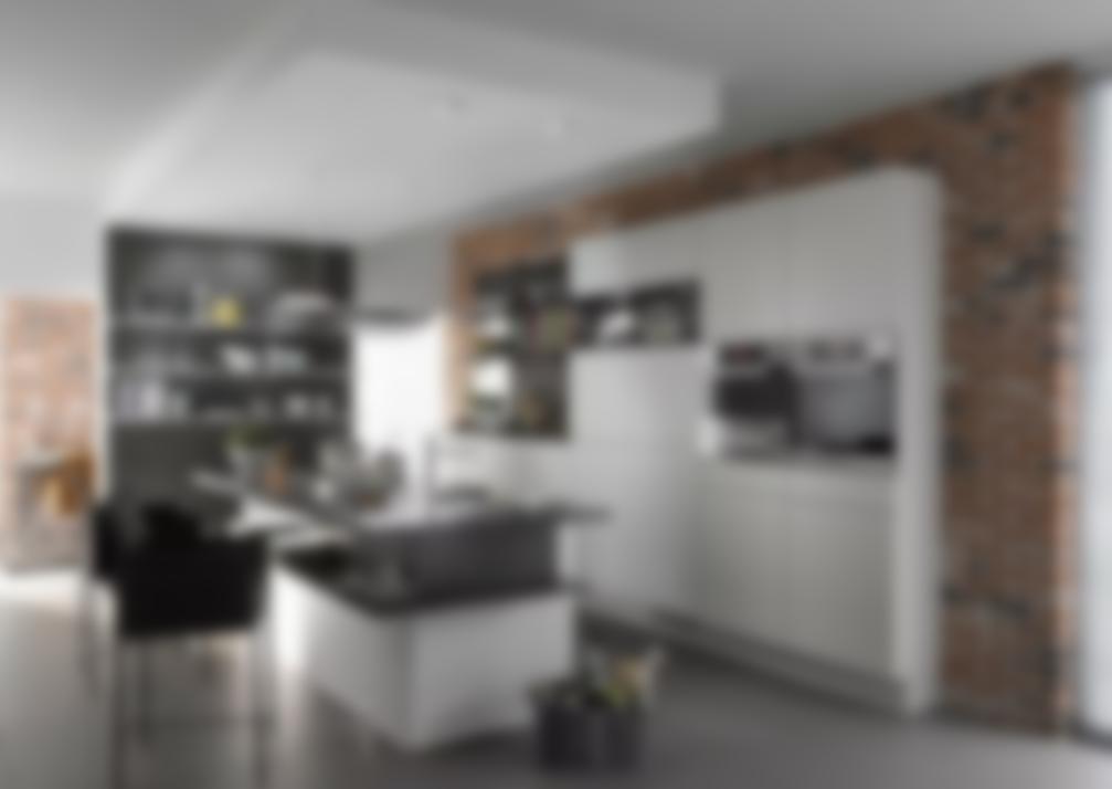 наиболее стильный дизайн кухни фото может